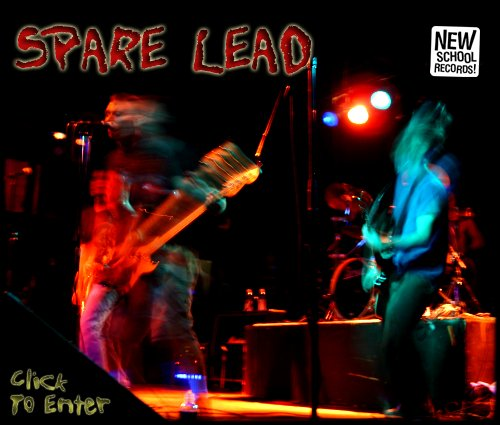 [SPARE LEAD]
